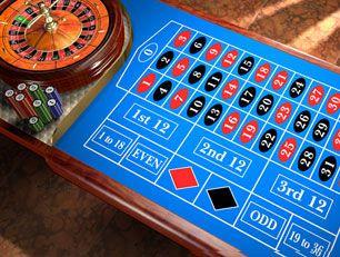 Азартные флэш-игры бесплатно автоматы в которых можно выиграть айфон