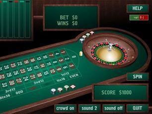 Азартные флэш игры покер техасский холдем поиграть в игровые автоматы гейминатор бесплатно