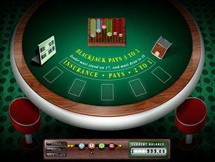 Симулятор покера в казино демо слот автоматы поиграть