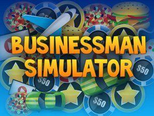 Мини игры на комп азартные русские игровые аппараты играть бесплатно и без регистрации