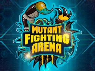Вступайте в бой с мощными мутантами и сражайтесь с разрушительными противниками! Популярная серия «Mutant Fighting» возвращается в совершенно новом сиквеле — «Mutant Fighting Arena». Тщательно выбирайте свои навыки в захватывающих пошаговых сражениях и создавайте свою ману, чтобы использовать более мощные атаки и способности...