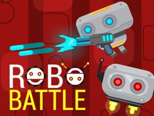 Вы готовы к захватывающим приключением? Тогда помогите этому смелому роботу, который берет на себя миссию истребить смертоносных злых роботов-захватчиков, которые хотят превратить жителей маленькой плпнеты в рабов.